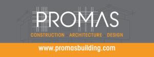 Promas-FB-Header