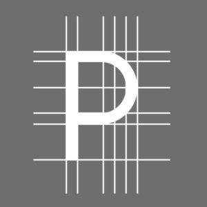 Promas-Profile