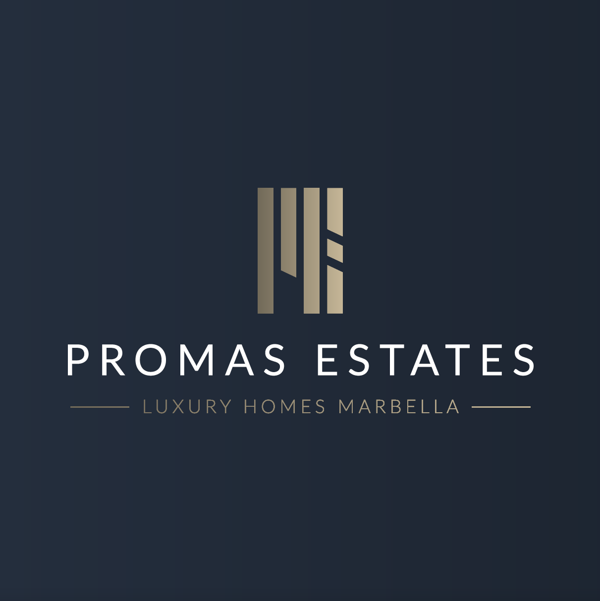 Introducing Promas Estates