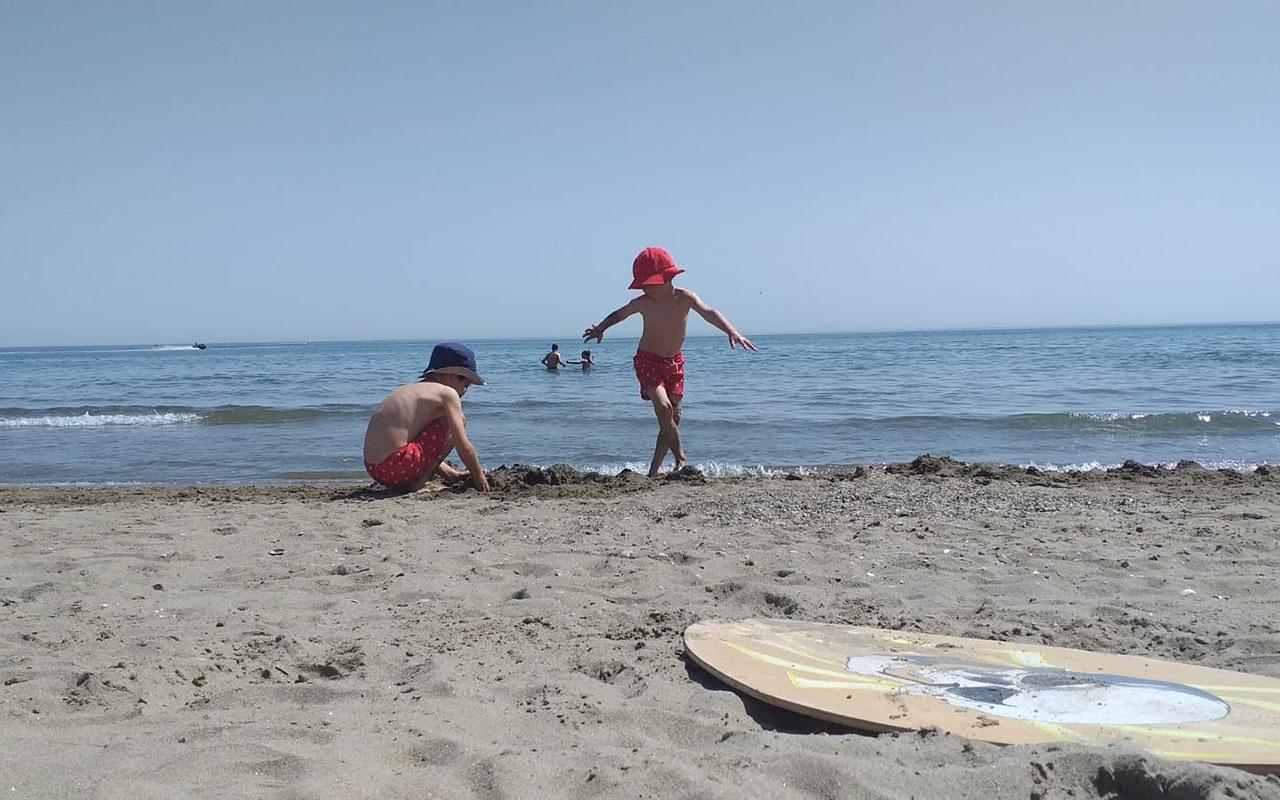 The 30 Best Activities for Kids in The Costa Del Sol. Blog 1. Summer Activities for families
