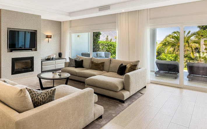 Choosing the best floors for your home